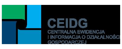 logo_ceidg