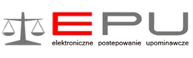 logo_epu