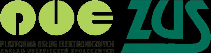 logo_puezus