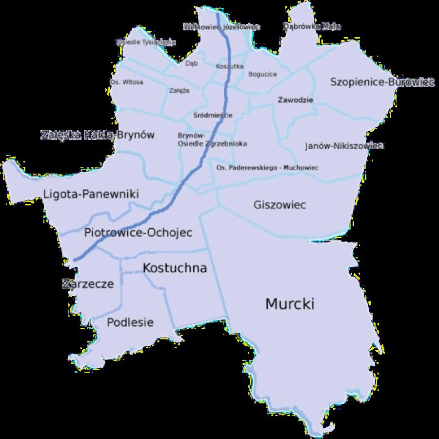 wlasciwosc_maps