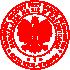 pieczec_logo